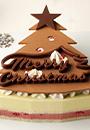 横浜のクリスマスケーキ特集【2020年版】