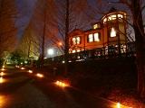 外交官の家 | 異国情緒あふれる山手西洋館巡り