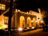 ベーリック・ホール | 異国情緒あふれる山手西洋館巡り