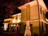 エリスマン邸 | 異国情緒あふれる山手西洋館巡り