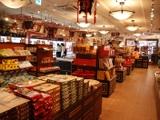 横浜大世界 | 世界最大級のチャイナタウン「横浜中華街」周辺で遊びつくす!