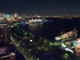 山下公園 | 横浜で最も有名な公園「山下公園」を中心に山下エリアをお散歩コース