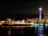 日本郵船氷川丸 | 横浜で最も有名な公園「山下公園」を中心に山下エリアをお散歩コース