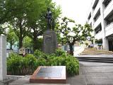 シルク博物館 | 横浜で最も有名な公園「山下公園」を中心に山下エリアをお散歩コース