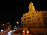 横浜税関(クイーンの塔)/税関資料室 | ハマスタや横浜三塔を有する歴史的な「関内・馬車道」エリア巡り