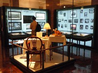 日本郵船歴史博物館 | 関内・馬車道周辺