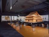神奈川県立歴史博物館 | 関内・馬車道周辺