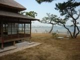 野島公園 | 横浜金沢エリアの「横浜・八景島シーパラダイス」とその周辺を巡ろう!