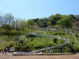横浜市立金沢動物園 | 横浜金沢エリアの「横浜・八景島シーパラダイス」とその周辺を巡ろう!
