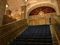 ホテルニューグランド | 人気のロケ地を巡る