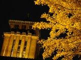 神奈川県庁(キングの塔) | 人気のロケ地を巡る