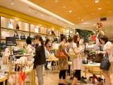 キタムラ | 元町ショッピング&グルメ