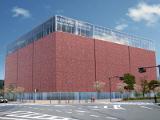 カップヌードルミュージアム 横浜 | 横浜のアミューズメントパークを家族で楽しむ1日コース