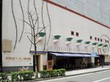 新横浜ラーメン博物館 | 横浜のアミューズメントパークを家族で楽しむ1日コース