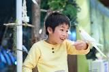 Orbi Yokohama (オービィ横浜) | 横浜のアミューズメントパークを家族で楽しむ1日コース