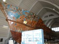 海上保安資料館 横浜館 | 学習・体験