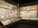 日本新聞博物館(ニュースパーク) | 学習・体験