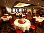 重慶飯店(ローズホテル横浜) | 名店の味を巡る