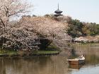三溪園 | 生糸の歴史モデルコース1