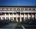 日本郵船歴史博物館 | モデルコースPLAN④ 関内・馬車道エリア【2~3時間】