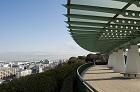 港の見える丘公園 | モデルコースPLAN⑤ 山手・元町エリア【2~3時間】