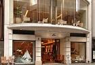 元町散策 | モデルコースPLAN⑤ 山手・元町エリア【2~3時間】