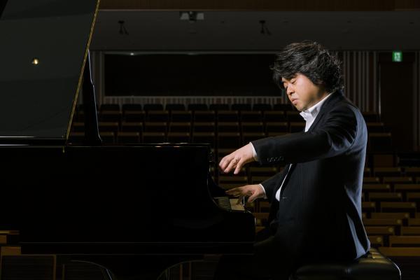 BTVN2020 ピアノ第九演奏会
