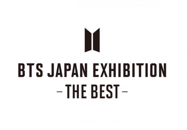 BTSの日本オリジナル展示会「BTS JAPAN EXHIBITION -THE BEST-」【日時指定予約制】